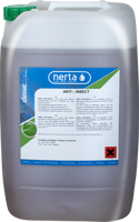 nerta anti-insect